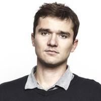 Andrej Bavec