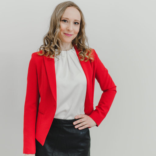 Urska_Bukovnik